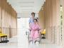 Insegnanti caregiver per una sede di lavoro vicino casa