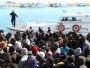 Immigrazione Italiani preoccupati