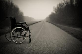 Sedie A Rotelle Roma : Sedia a rotelle archivi roma per tutti