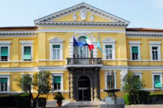Salute E Benessere Archivi Roma Per Tutti